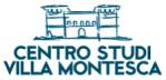 Vilamontesca
