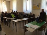 Italian Participatory proces